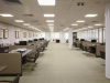 energy-efficient-t5-lights-save-money-on-office-power-bills