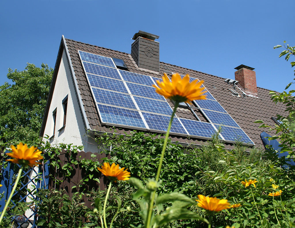 Solar Installers Power Systems Commercial Lighting Energy Usa Panel Wiring