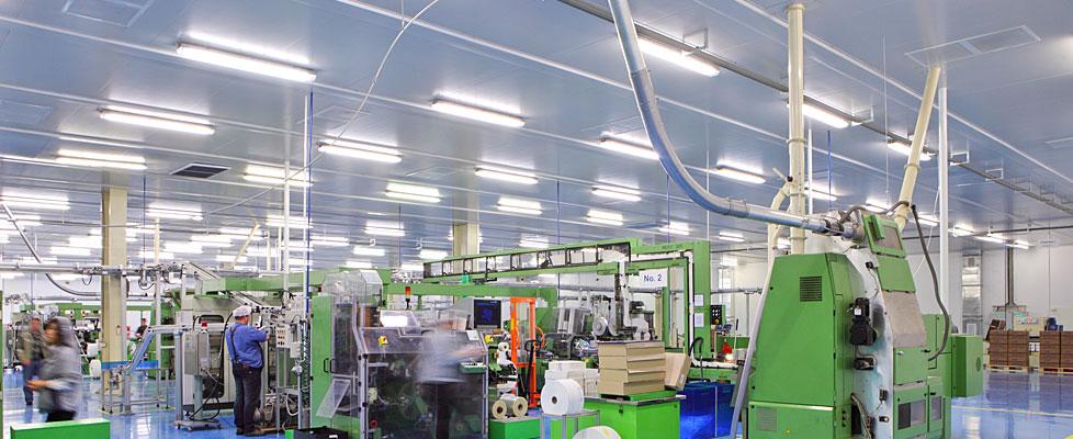 Commercial Energy Efficient Lighting & Solar Energy USA Approved as GSA Vendor for Solar Panel Systems ... azcodes.com