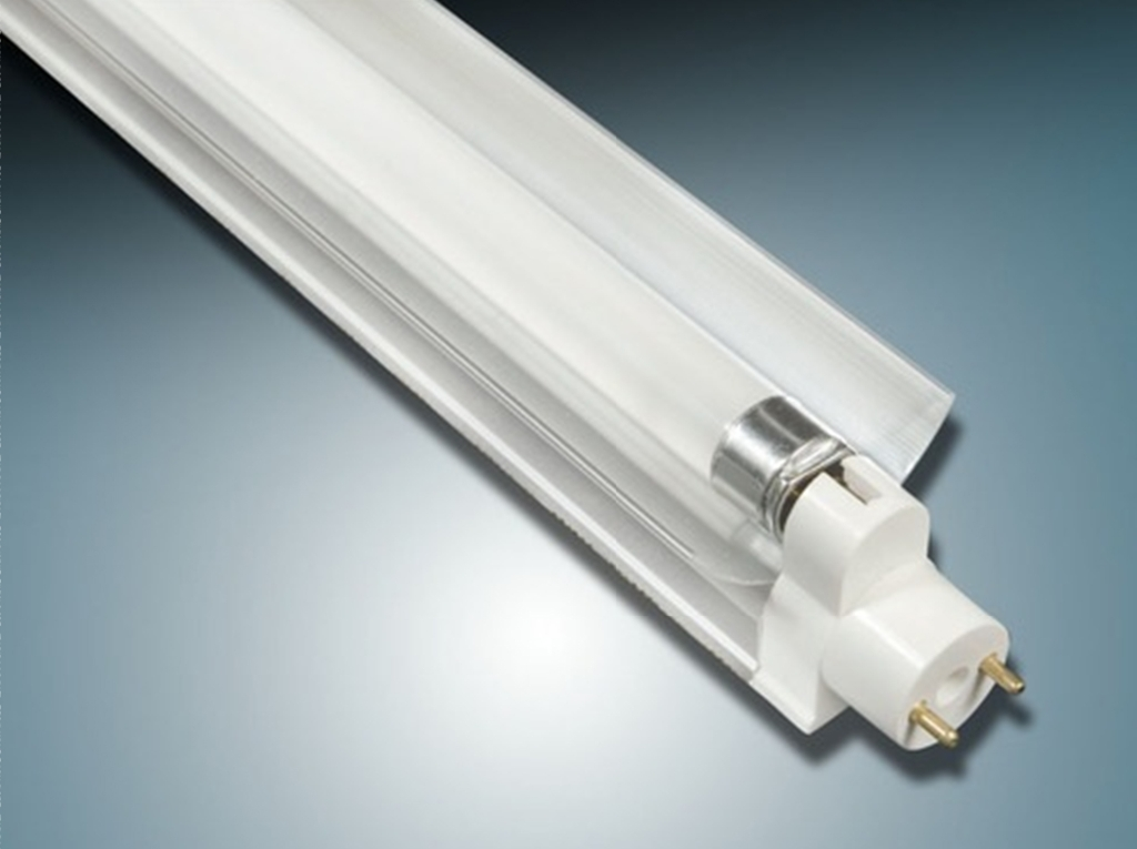 commercial-t5-lighting-retrofit-adapter-solar-energy-usa & T5 Retrofit Adapters u0026 Fluorescent Bulbs | Solar Energy USA