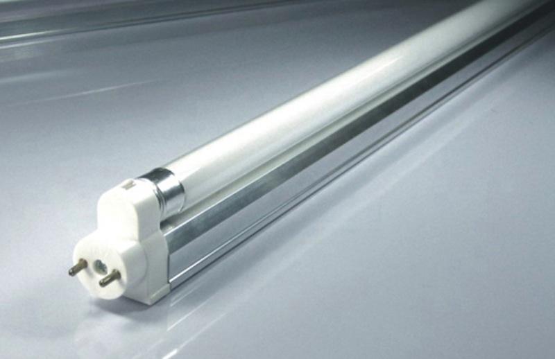 T5 Retrofit Adapters Fluorescent Bulbs Solar Energy Usa