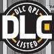 DesignLights Consortium Listed