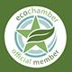 EcoChamber Official Member