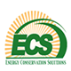 Energy Conservation Solutions