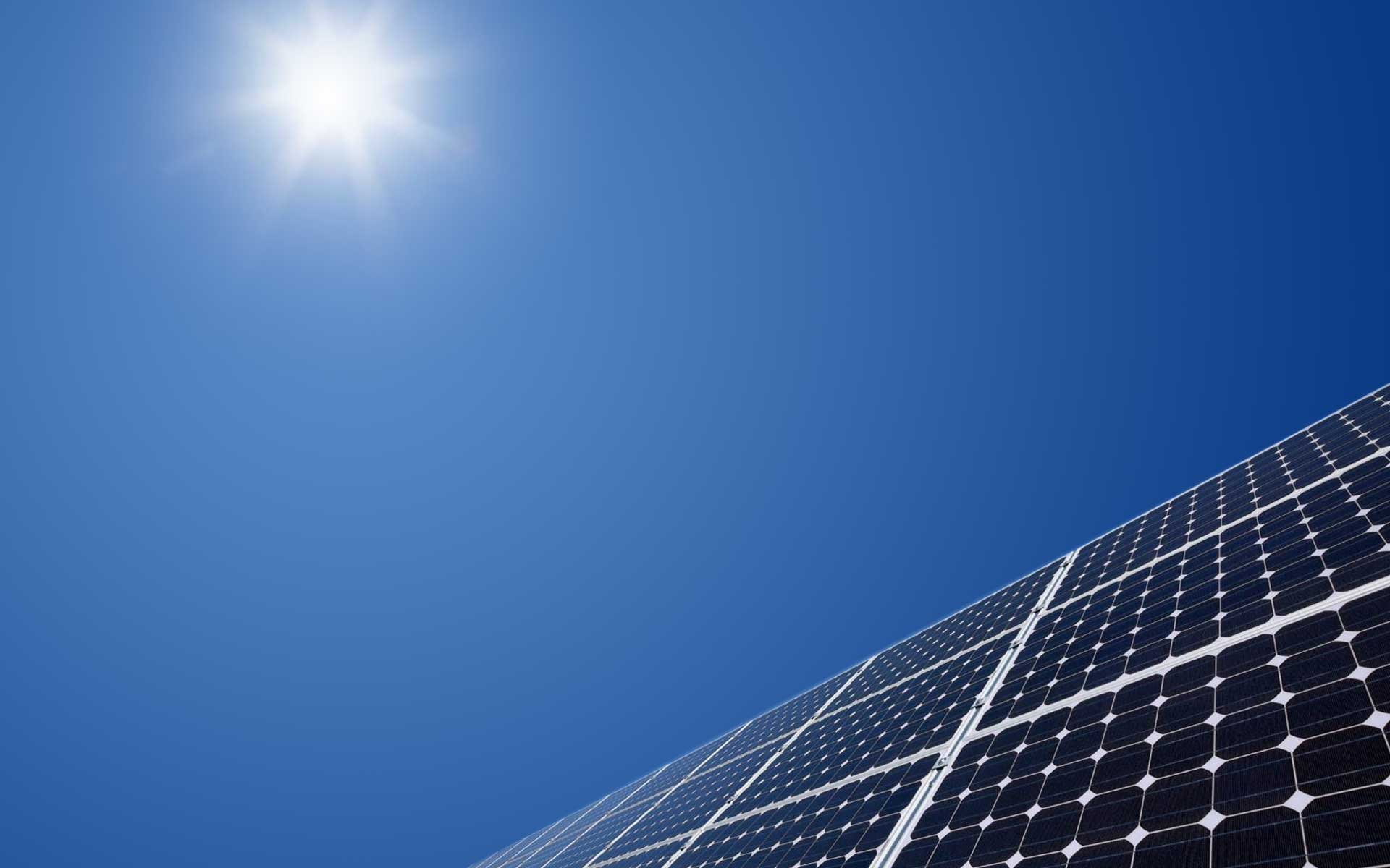 Solar Installers, Power Systems & Commercial Lighting | Solar Energy USA